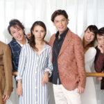"""""""LOVE IS ALL""""をテーマに、ジャンルを超えた豪華ダンサーが勢ぞろい! 西島数博がトップダンサーを集めて贈る『TOYOSU DANCE LIVE』ついに最終章"""