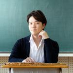 日本を代表するフルーティストが挑む「三大フルートソナタ」 ライネッケ、プロコフィエフ、フランク。3つの大曲を全曲演奏!