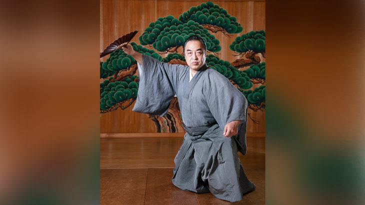 聖徳太子1400年紀を祈念し、 太子所縁の日本伝統芸能を多角的に上演 各々の心の中にいる神仏に想いを馳せつつ、芸術から生きる力を受け取る