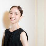 オーディションで主演に抜擢! 新作のタイトルロールに挑む 金森穣演出振付で贈る東京バレエ団の世界初演作『かぐや姫』