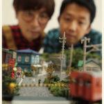 青春事情『ちーちゃな世界  ~It's a small small world~』カンフェティ限定!特別インタビュー vol.1